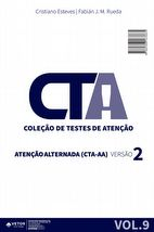 CTA-AA - Livro de Aplicação Versão 2