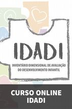 Curso online - IDADI