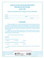 EAC-IJ Livro de Exercício