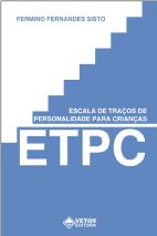 ETPC Livro de Instruções (Manual)