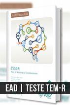 EAD - Teste TEM-R