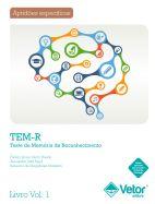 TEM-R - Livro de Instruções (Manual)