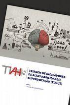 Coleção TIAH/S