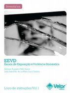 EEVD - Livro de Instruções