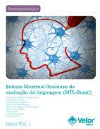 MTL - Livro de Instruções (Manual)