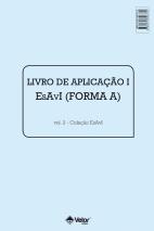 Esavi Livro de Aplicação I - Esavi A
