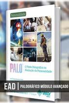 EAD - Teste Palográfico - Módulo  Avançado