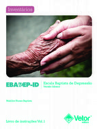 EBADEP-ID - Livro de Instruções (Manual)