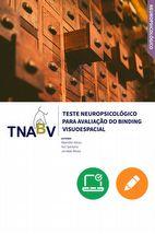 TNABV - Aplicação Informatizada