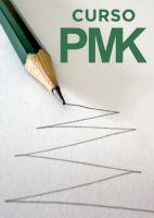 Curso do PMK