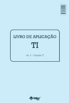 TI - Teste de Inteligência - Livro de Aplicação