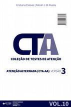 CTA-AA - Livro de Aplicação Versão 3