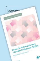 Coleção EMEP-2ª Edição - Escala de maturidade para a Escolha Profissional