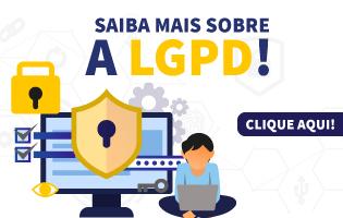 LGPD Cartilha