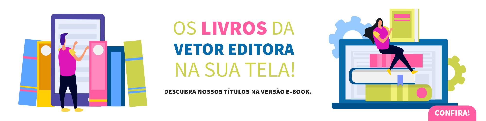 campanha ebook