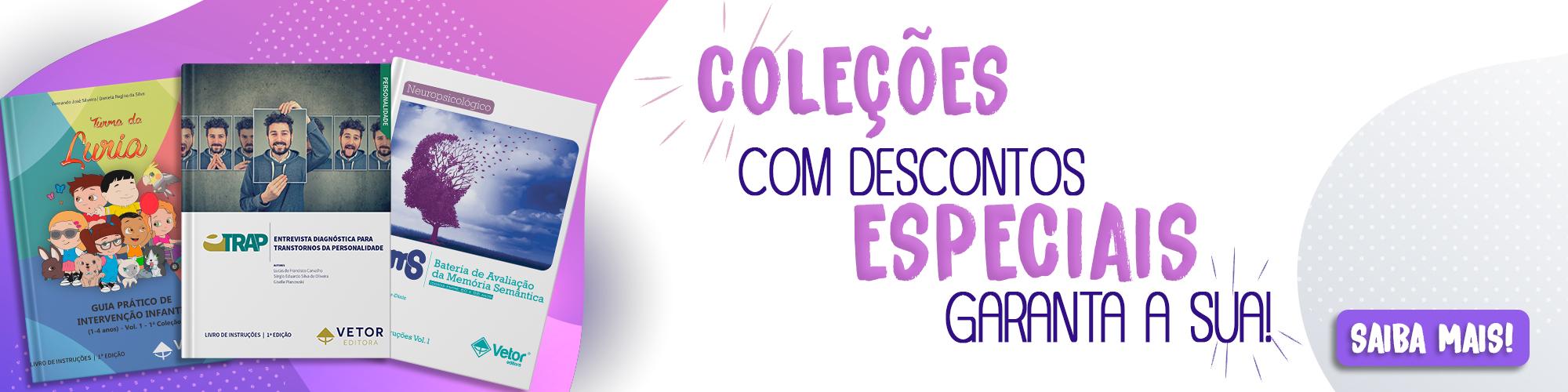 PromocaoColecoes