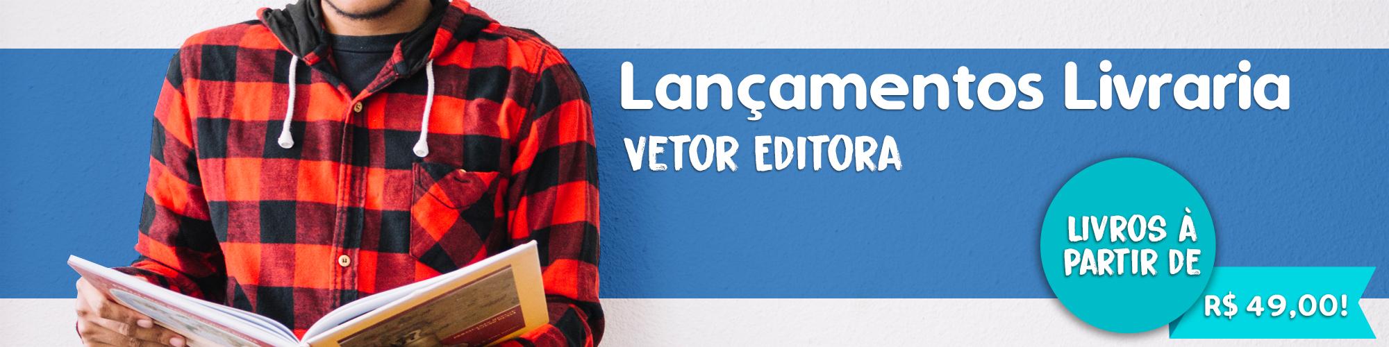 BANNER NOVEMBRO LANCAMENTO LIVROS
