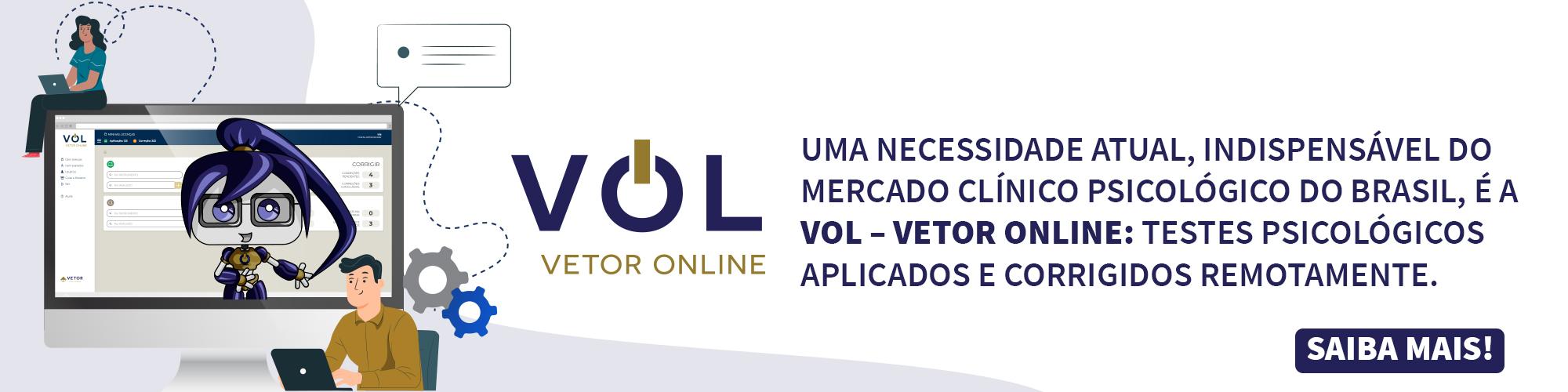 VOL 4 Campanha