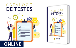 catalogo de testes 2021