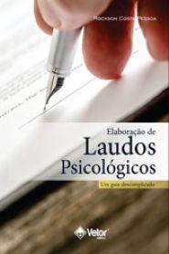 Elaboração de Laudos Psicológicos