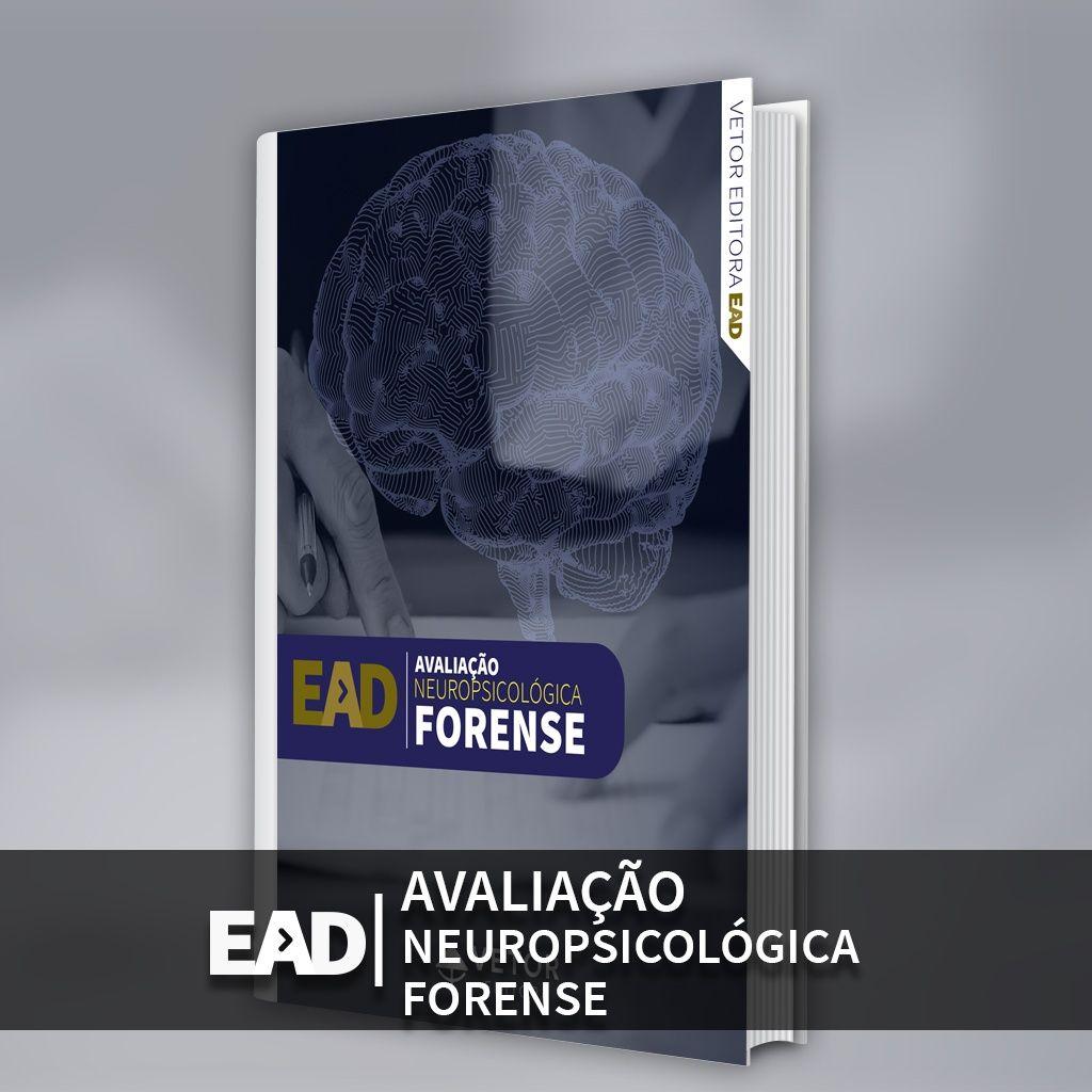 EAD - Ava. Neurop. Forense