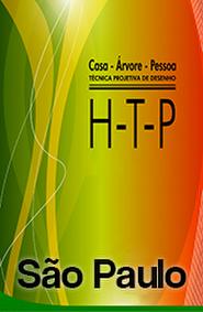 Curso HTP