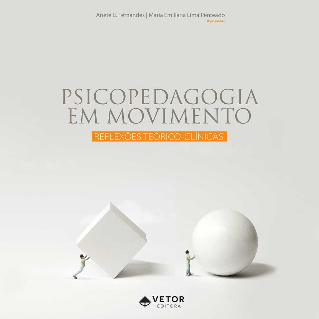 Psicopedagogia em Movimento