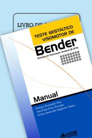 Coleção B-SPG - Bender