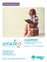 Anele 2 - Comtext - Livro de Instruções