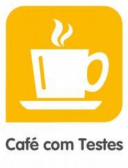 Café com testes - Avaliação Clínico Infantil