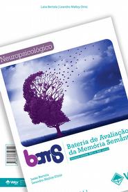 Coleção BAMS - Bateria de Avaliação da Memória Semântica