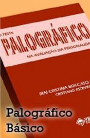 Curso Palográfico