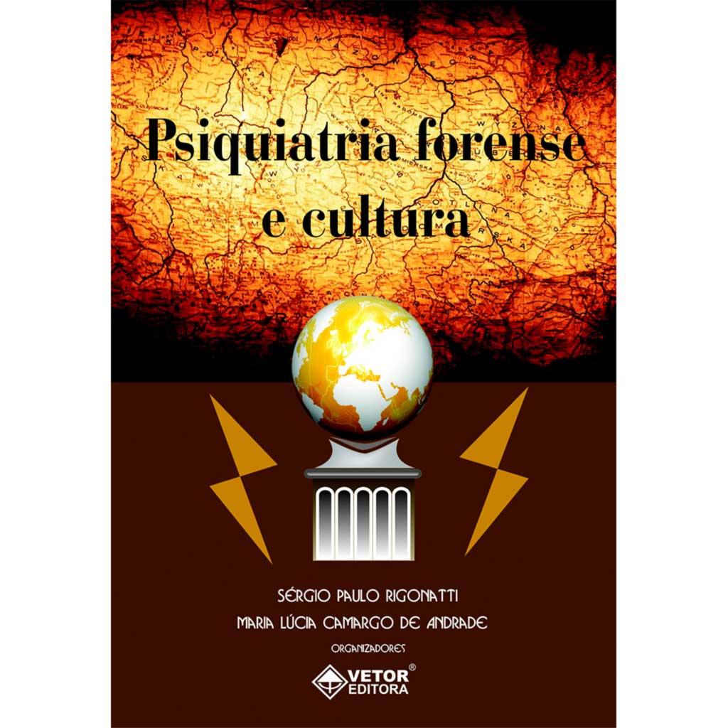 Psiquiatria Forense e Cultura
