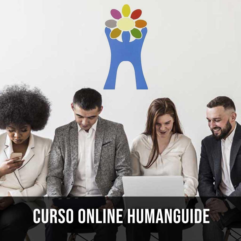 HumanGuide
