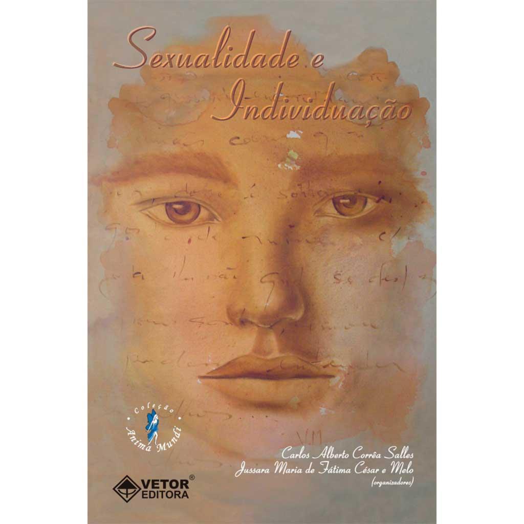 Sexualidade e Individuação