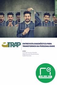 E-TRAP - Critério B - Aplicação Informatizada