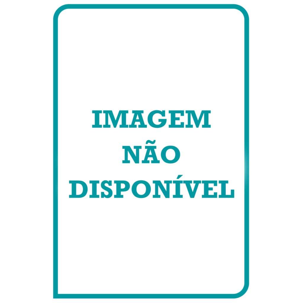 Tepic-M Cartão de Aplicação Individual