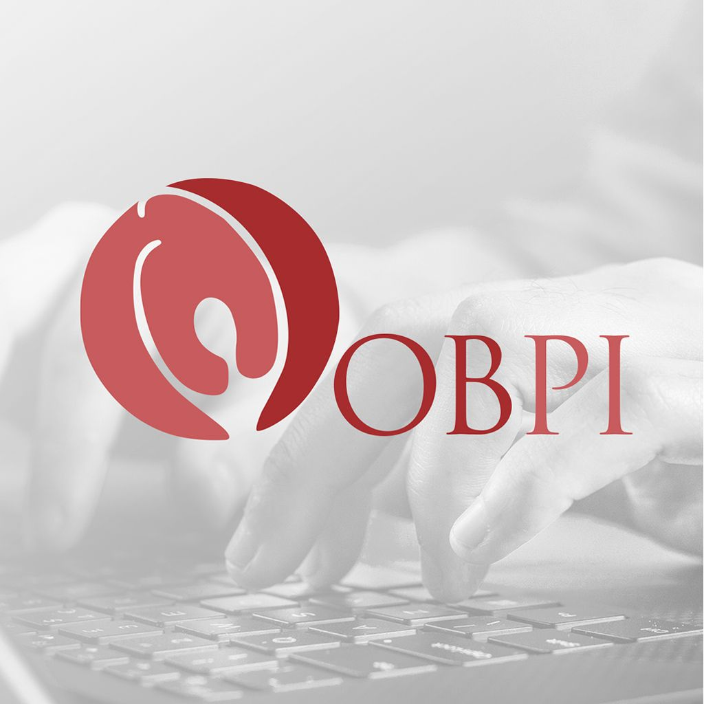 OBPI - Orpheus Business Personality Inventory