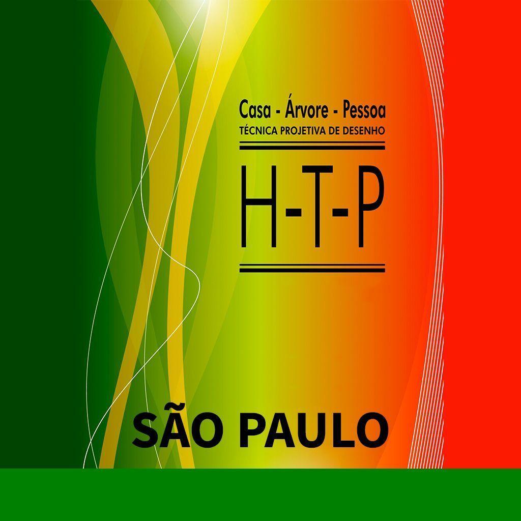 Curso presencial - HTP